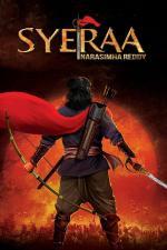 Film Sye Raa Narasimha Reddy (Sye Raa Narasimha Reddy) 2019 online ke shlédnutí