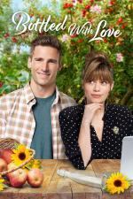 Film Láska na zálohu (Bottled with Love) 2019 online ke shlédnutí