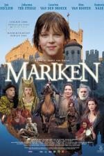 Film Mariken (Mariken) 2000 online ke shlédnutí