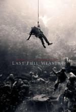 Film The Last Full Measure (The Last Full Measure) 2020 online ke shlédnutí
