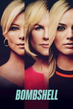 Film Bombshell (Bombshell) 2019 online ke shlédnutí