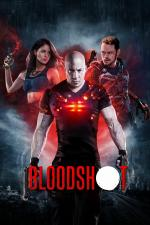 Film Bloodshot (Bloodshot) 2020 online ke shlédnutí