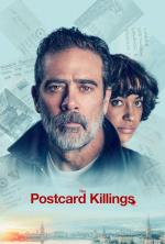Film The Postcard Killings (The Postcard Killings) 2020 online ke shlédnutí