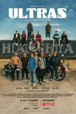 Film Ultras (Ultras) 2020 online ke shlédnutí