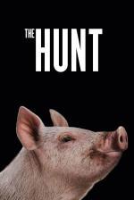 Film Lov (The Hunt) 2020 online ke shlédnutí
