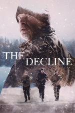 Film Za každou cenu přežít (The Decline) 2020 online ke shlédnutí
