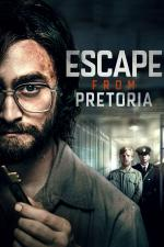 Film Escape from Pretoria (Escape from Pretoria) 2020 online ke shlédnutí