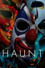 Film Haunt (Haunt) 2019 online ke shlédnutí