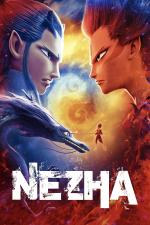 Film Nezha (Nezha) 2019 online ke shlédnutí