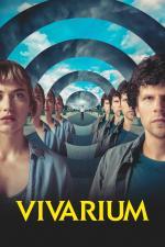 Film Vivárium (Vivarium) 2019 online ke shlédnutí