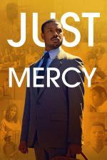 Film Just Mercy (Just Mercy) 2019 online ke shlédnutí