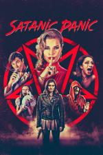 Film Satanic Panic (Satanic Panic) 2019 online ke shlédnutí