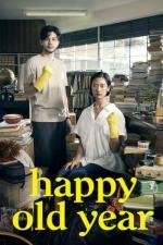Film Happy Old Year (Happy Old Year) 2019 online ke shlédnutí