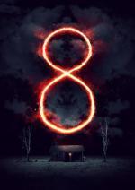 Film 8 (8: A South African Horror Story) 2019 online ke shlédnutí