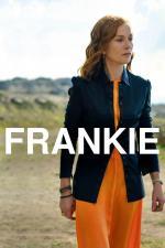 Film Frankie (Frankie) 2019 online ke shlédnutí