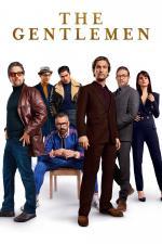 Film Gentlemani (The Gentlemen) 2019 online ke shlédnutí