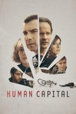 Film Human Capital (Human Capital) 2019 online ke shlédnutí
