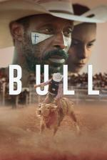 Film Bull (Bull) 2019 online ke shlédnutí