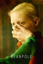Film Vysoká dívka (Dylda) 2019 online ke shlédnutí