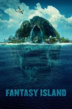 Film Fantasy Island (Fantasy Island) 2020 online ke shlédnutí