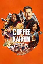 Film Coffee & Kareem (Coffee & Kareem) 2020 online ke shlédnutí
