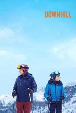 Film Downhill (Downhill) 2020 online ke shlédnutí