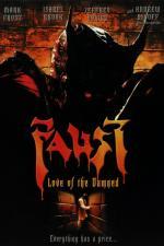 Film Faust: Smlouva s ďáblem (Faust) 2000 online ke shlédnutí