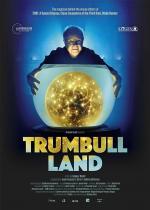 Film Trumbullova kouzla (Trumbull Land) 2018 online ke shlédnutí