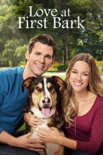 Film Láska na první štěknutí (Love at First Bark) 2017 online ke shlédnutí