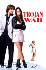 Film Trojská válka (Trojan War) 1997 online ke shlédnutí