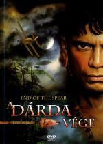 Film Na konci světa (End of the Spear) 2005 online ke shlédnutí