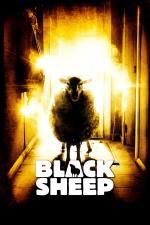 Film Černé ovce (Black Sheep) 2006 online ke shlédnutí