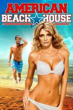 Film Mejdan v Malibu (American Beach House) 2015 online ke shlédnutí