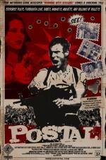 Film Postal (Postal) 2007 online ke shlédnutí
