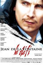 Film Jean de La Fontaine (Jean de La Fontaine, le défi) 2006 online ke shlédnutí
