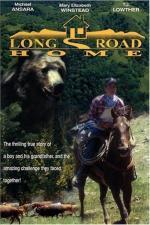 Film Dlouhá cesta domů (The Long Road Home) 1999 online ke shlédnutí