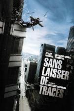 Film Vražedný podvod (Sans laisser de traces) 2010 online ke shlédnutí
