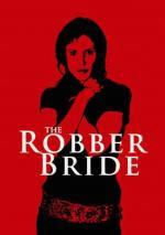Film Loupení jehňátek (The Robber Bride) 2007 online ke shlédnutí