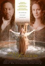 Film Moll Flandersová (Moll Flanders) 1996 online ke shlédnutí