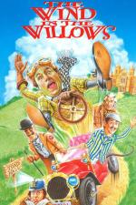 Film Žabákova dobrodružství (The Wind in the Willows) 1996 online ke shlédnutí