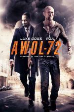 Film Dezertér 72 (AWOL-72) 2015 online ke shlédnutí