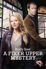Film Vraždy odvedle: Osudový čin (Deadly Deed: A Fixer Upper Mystery) 2018 online ke shlédnutí