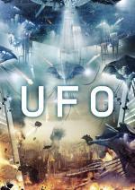 Film UFO Mimozemská invaze (Alien Uprising) 2012 online ke shlédnutí