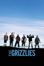 Film The Grizzlies (The Grizzlies) 2018 online ke shlédnutí