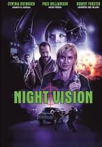 Film Noční vidění (Night Vision) 1997 online ke shlédnutí