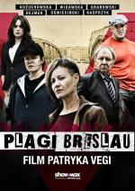 Film Plagi Breslau (Plagi Breslau) 2018 online ke shlédnutí