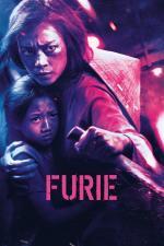 Film Furie (Hai Phuong) 2019 online ke shlédnutí