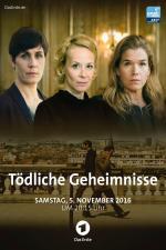 Film Tödliche Geheimnisse (Tödliche Geheimnisse) 2016 online ke shlédnutí