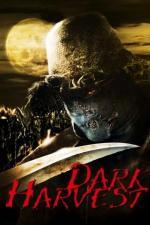 Film Krvavé žně (Dark Harvest) 2004 online ke shlédnutí