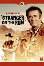 Film Cizinec na útěku (Stranger on the Run) 1967 online ke shlédnutí